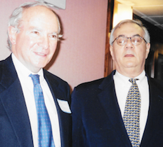 Jack-Curtin-and-Barney-Frank